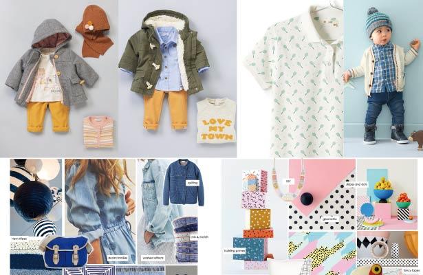 fashion_design